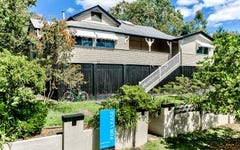 3/22 Hawthorn Terrace, Red Hill QLD