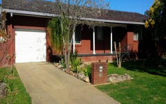 95 Petra Ave, Tamworth NSW