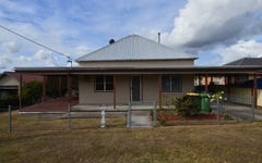 7 Pokolbin Street, Kearsley NSW