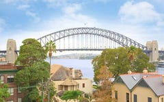 34/2-4 East Crescent Street, Mcmahons Point NSW