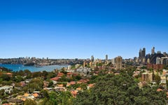 32/441 Alfred Street North, Neutral Bay NSW