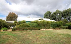 70B Stoneleigh Road, Mansfield VIC