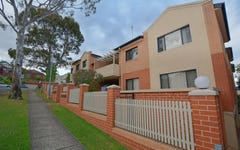 10/20-24 Connells Point Road, South Hurstville NSW