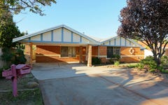 3 Wake Court, Redcliffe WA