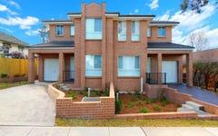 25 Vignes Street, Ermington NSW