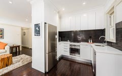 U/205 Alison Road, Randwick NSW
