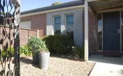 1 Brookside Drive, Mount Clear VIC