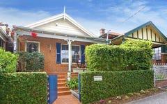 37 Darvall Street, Naremburn NSW