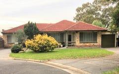 15 Debra Court, Netley SA