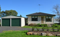 748b Londonderry Rd, Londonderry NSW