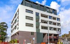601/2 Pearl Street, Erskineville NSW