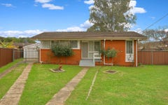 Address available on request, Hebersham NSW