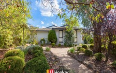 6 Pring Place, Latham ACT