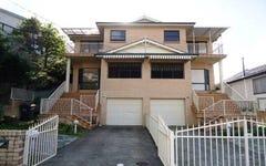 52 Elaroo Avenue, Phillip Bay NSW