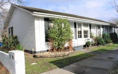 4/4 Maylands Avenue, Balwyn North VIC