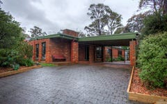 26 Hermitage Avenue, Mount Clear VIC