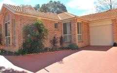 19 Gwandalan Road, Padstow NSW
