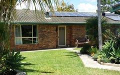4 Mawsons Place, Kempsey NSW