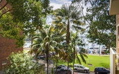 5-7 The Esplanade, Elizabeth Bay NSW