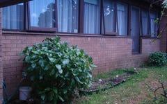 5/1 Kardella Court, Condell Park NSW