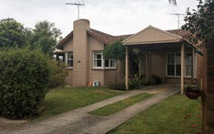 388 Myers Street, East Geelong VIC