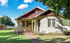 2153 Great Alpine Road, Everton VIC