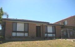 147 Minchin Drive, Minchinbury NSW