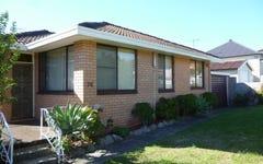 1/76 Verdun Street, Bexley NSW