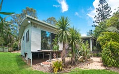 47a Old Mt Samson Road, Mount Samson QLD