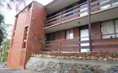 2/67 Olinda Grove, Mount Nelson TAS