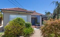 67 Wills Road, Woolooware NSW