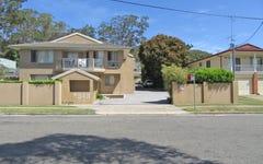 4/1 Tomaree Street, Nelson Bay NSW