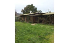 723 Edi-Meadow Creek Road, Edi VIC