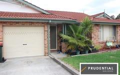 11/97 Hurricane Drive, Raby NSW