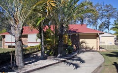 Address available on request, Caboolture South QLD