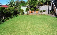 125a Ocean View Drive, Wamberal NSW