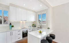 7/52 Dudley Street, Coogee NSW
