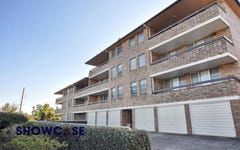 22/1 Tiptrees Avenue, Carlingford NSW