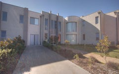 6/7 Coolac Place, Braddon ACT