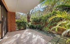 5/9 Broughton Road, Artarmon NSW