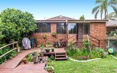 14 Balaclava Rd, Eastwood NSW