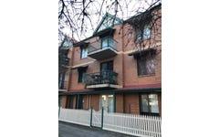 12/56 Jerningham St, North Adelaide SA