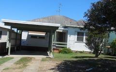 7 Cameron Street, Comara NSW