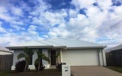 189 whitehaven Drive, Blacks Beach QLD