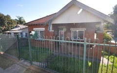 84 Great Western Highway, Mays Hill NSW