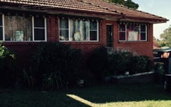 118 Valda st, Blacktown NSW