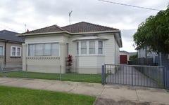 23 Georgetown Rd, Georgetown NSW