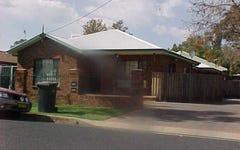 4/7 Denison Street, Dubbo NSW