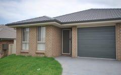 25 Riveroak Road, Worrigee NSW