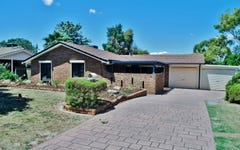 21 Carruthers Drive, Modbury North SA